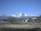 軽井沢に別荘を
